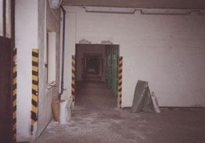 1999 - Staré Město