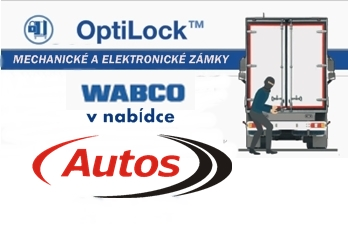 WABCO OptiLock